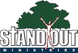 Stand Out Ministries